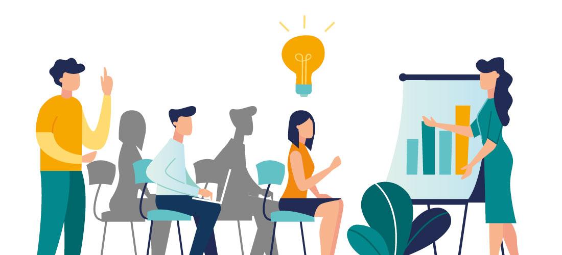 Syndicat de la Presse Sociale » Laboratoire d'idées et Livre